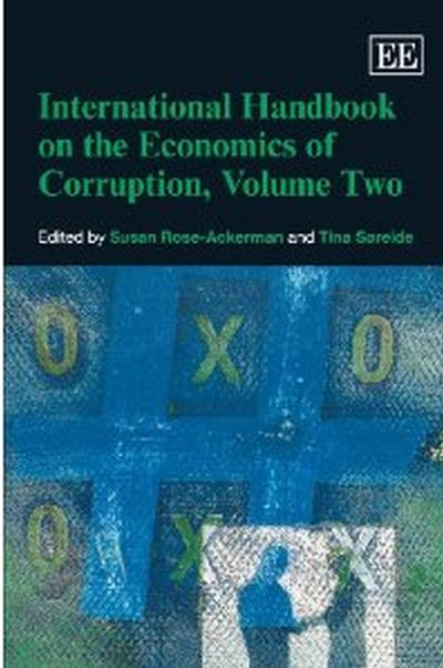 corruption causes consequences and cures Corruption in public procurement causes, consequences and cures tina søreide abstract: the report provides an introduction to the international debate and experiences with procurement-related corruption, as well as recommendations on anti-corruption measures to be implemented in procurement procedures.