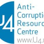 Strategic assessment of the U4 Anti-Corruption Resource Centre