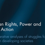 Book review of Andreassen, Bård A. and Gordon Crawford (eds.), 'Human Rights, Power and Civic Action: Comparative Analyses of Struggles for Rights in Developing Countries'