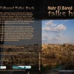 Documentary film: Nahr el-Bared Talks Back