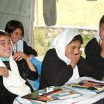 Financing Education in Afghanistan: Opportunities for Action