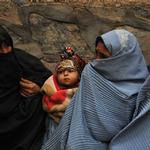 The Price of Protection. Gender, Violence and Power in Afghanistan