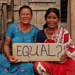 Evaluation of Norway's Support to Women's Rights and Gender Equality in Development Cooperation