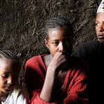 Improving the Integrated Rural Development Projects in Western Ethiopia