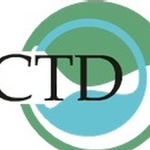 International Centre for Tax and Development (ICTD)
