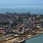 The Mozambique hidden loans case: An opportunity for donors to demonstrate anti-corruption commitment