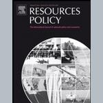 Corruption in natural resource management: Implications for policy makers