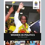 Women in Politics in Malawi