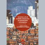 The Social Life of Economic Inequalities in Contemporary Latin America: Decades of Change