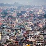 Corruption and the city: How aid donors can support integrity building in urban spaces
