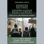 Conlusion: The Moral economy of the resettlement regime