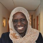 Working within boundaries: Gender research in Sudan