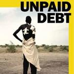 UNPAID DEBT: The Legacy of Lundin, Petronas and OMV in Sudan, 1997-2003