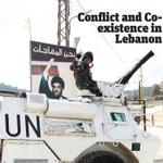 Conflict and Co-existence in Lebanon