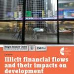 Illicit financial flows and their impact on development