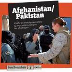 Focus days 2010: Afghanistan/Pakistan