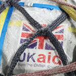 Twenty years with anti-corruption. Part 2. Fighting the 'seven deadly thins' – starting the DFID journey