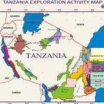 Seminar on Good Governance in the Petroleum Sector: Tanzania