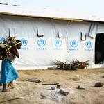 Downward accountability in humanitarian aid. The example of UNHCR Uganda