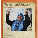 Women and Agency