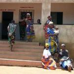 Gender Equality and Development in Mozambique - Contribution to WDR 2012