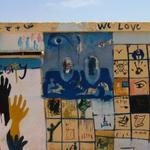 Peacebuilding in Sudan: Micro- Macro Issues
