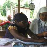 Decentralisation and gender in Tanzania - using maternal health as an entry point.