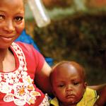 Angola health survey: Opportunities to reduce maternal and newborn mortality