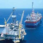 Seminar on Good Governance and Corruption Prevention in the Petroleum Sector: Ghana