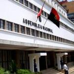 Good Governance in Angola: Parliamentary Accountability and Control