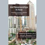 Aid Relationships in Asia.  Exploring Ownership in Japanese and Nordic Aid
