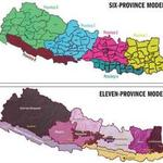 Households, Livelihoods and Social and Political Transformation in Nepal