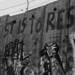 To Exist is to Resist: Sumud and Resistance in the Shadow of the Wall