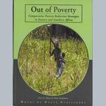 Out of Poverty. Comparative Poverty Reduction Strategies in Eastern and Southern Africa