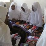 Girl Power - Economic Empowerment in Tanzania