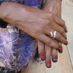Legislating Marriages: Family Law Reform & Democratization in African and Asia