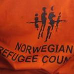 Norwegian Refugee Council: Durable Management for Durable Solutions