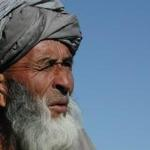 Achieving Durable Peace: Afghan Perspectives on a Peace Process