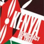 Only One Show in Town: Reflections on the Politics of Power Sharing in Kenya