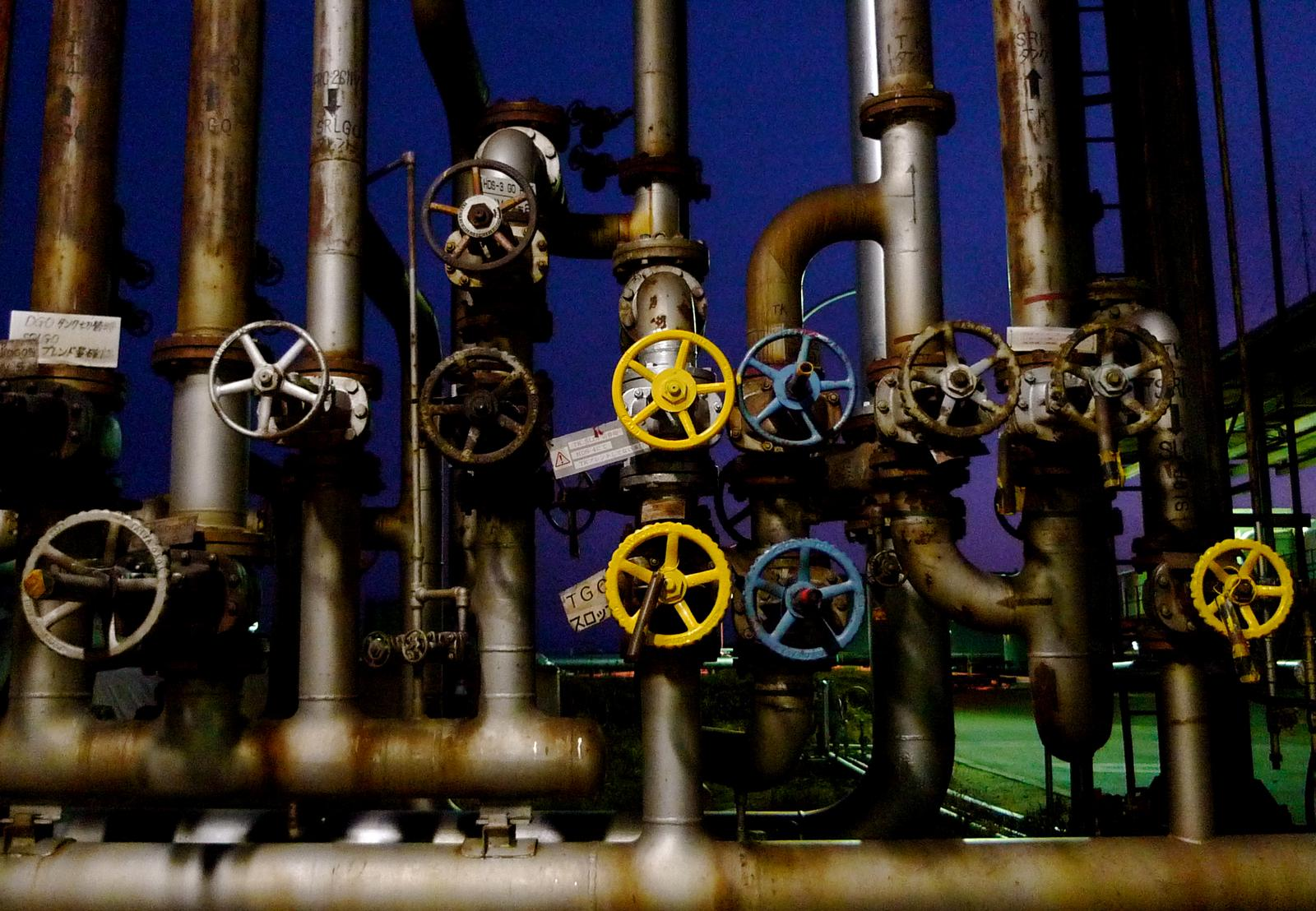 Local content requirements in the petroleum sector in Tanzania: A