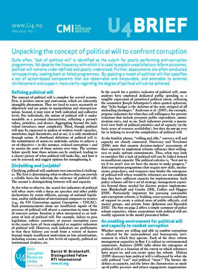 a study and assessment to understand political sophistication Sophistication, and empathic understanding of the complex ways individuals interact within systems and institutions leading to opportunities for equal access to and participation in educational and community programs for all members of society.