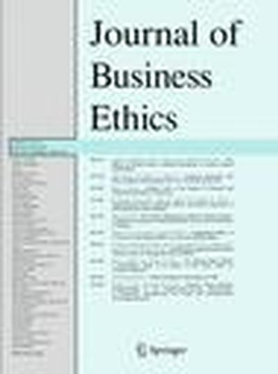 Online research paper write on business ethics
