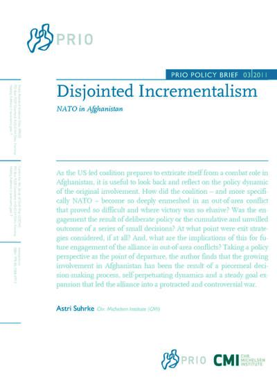 disjointed incrementalism «disjointed» meaning of disjointed in the english dictionary with examples of use synonyms for disjointed and translation of disjointed to 25 languages.