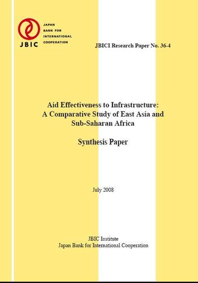 jbici research paper