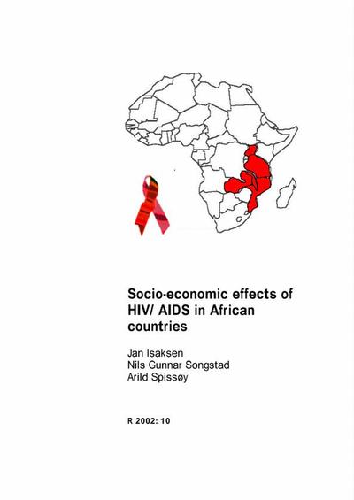 aids funding for africa: outline essay 2000 words essay on: hiv-aids aids, the full form is acquired immune deficiency syndrome is caused by a virus called hiv (human immune deficiency virus) it is a condition in which the built in defence system of the body breaks down completely.