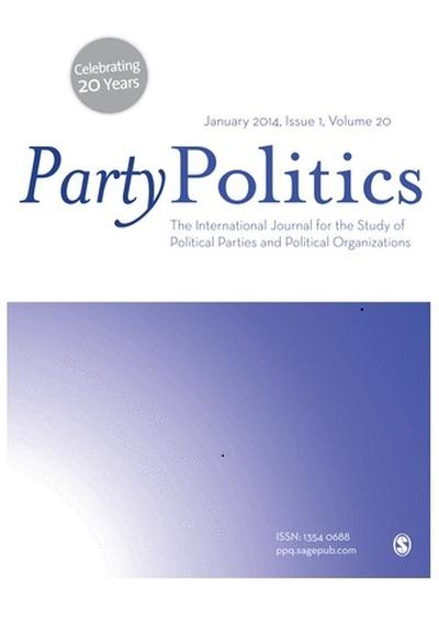 influence and power of political dynasties politics essay Power, politics, and influence fundamentals of power, influence and politics and describe a variety of political and influence tactics /ul.