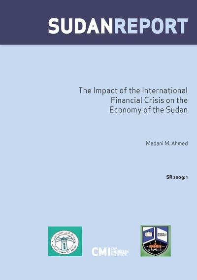 impact of the economic crisis on countries in africa Mitigate the impact of the crisis in africa specifically this report analyzes africa's vulnerability to the global crisis and potential implications for economic growth, poverty alleviation, fiscal balances, and political stability.