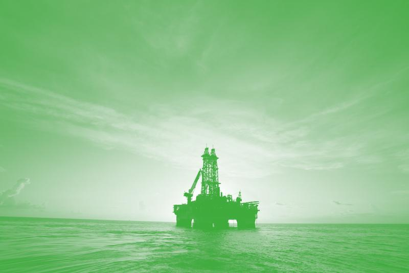 Local Content Requirements In The Petroleum Sector In Tanzania A