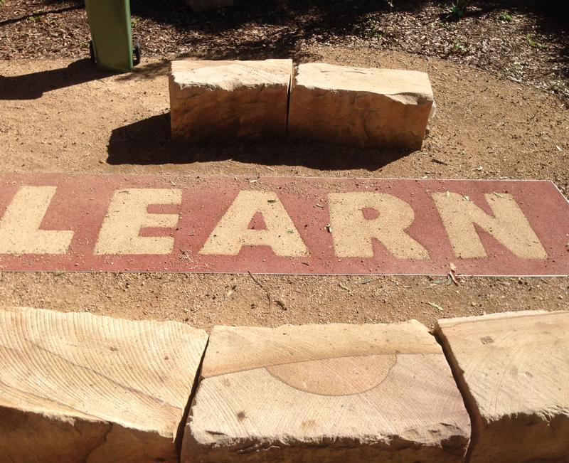 Strategic funding to Development Learning Lab (DLL)